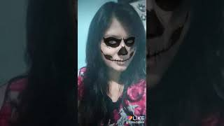 Bhoot ..... Plz subscribe my channels