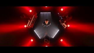 Babel - Bless(e) You (Session live)