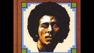 Bob Marley and The Wailers - Duppy Conqueror