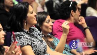 Guajira con tumbao - Cover Alberto de la Paz