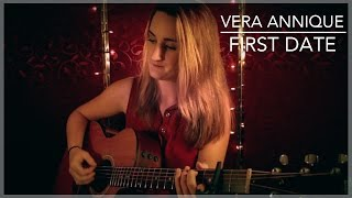 Blink 182 - First Date (cover) by VERA ANNIQUE