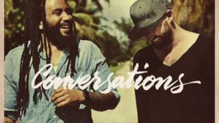 Tomorrow - Gentleman & Ky-Mani Marley