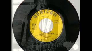 Biso Nyoso Basi Na Yo (Franco) - Franco & L'O.K. Jazz 1968