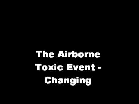 the-airborne-toxic-event-changing-lorna-attwood