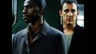 Lighthouse Family - I Wish i knew how it feels to be free
