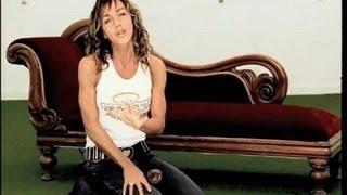 Ana Torroja | Mes prières [Acoustique video]