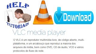 Download  Vlc 32 e 64 bits pt br  -Como baixar e instalar o VLC 32 ou 64 bits 2019
