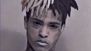 XXXTentation look at me