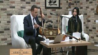 Çırpınırdı Karadeniz - Gönül Dağı 12.02.2017 -