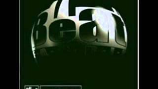 Beatfabrik - 13 Türkischer Hengst.wmv