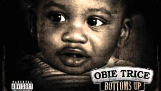 Obie Trice feat. Eminem - Richard (FULL SONG) [Bottoms Up]
