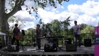 Blink 182 - Give me one good reason (Slackers 790)