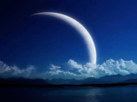 gregg-karukas-azure-dreaming-lov3fm