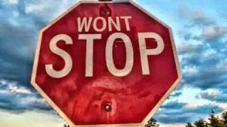Do or Die - Wont Stop ft. Twista
