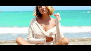 Monoir & Osaka feat. Brianna - The Violin Song (Consoul Trainin Remix)