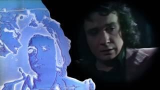 tuez moi (1973) Michel Sardou