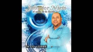 """Quiero A La Gente De Blanco... Salvador Nieto """"El Noble De La Banda""""(7)"""