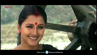 Prosenjit and Rachana in Sukh Jodi Esechile II CRIMINAL width=