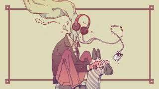 Childish Gambino - Summertime Magic (Audio) width=