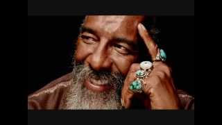 Richie Havens - One More Day