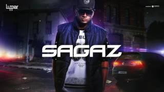 Lupper - Sagaz♪(OficialMusic)