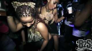 Carnival Sex #savage à Paris @redlight + Brasil by B2S Events width=