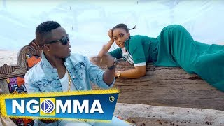 Harmorapa Ft Cpwaa & Ronei - NUNDU ( Official Music Video ) width=