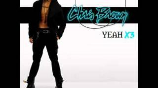 DJaY RomE ft Chris Brown - Put Your Handz Up 3x (RmX)