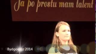 Czesław Niemen - Płonie Stodoła (cover Milena Kurdelska)