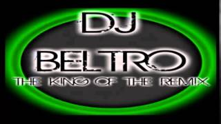 umbrella mambo remix   dj beltro the king of the remix