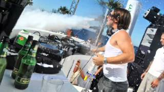 Prok & Fitch - Walk With Me [Axwell Vs Daddy's Groove Remix] LIVE FROM MIAMI WMC