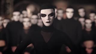 Bring It On: Worldwide #CheerSmack - It's So On - Own it on Blu-ray, DVD & Digital HD 8/29