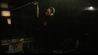 ZION.T - 'BABY BABY' BY WINNER COVER 03