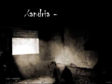 Vampire de Xandria Letra y Video