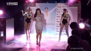 Emanuela - Rom-pom-pom /live/ - Емануела - Ром-пом-пом /лайф/