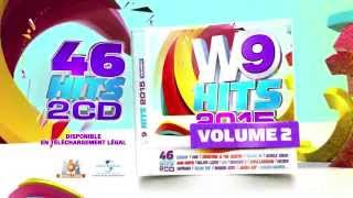 W9 HITS 2015 vol 2
