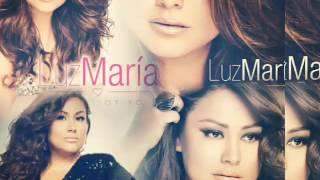 ADIOS AMOR — cover Por LUZ MARIA