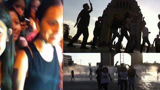 "DJ BoBo & Inna - EVERYBODY ""Mike Candys Remix"" (Official Fan Videoclip)"