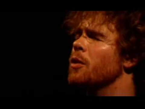 josh-ritter-lawrence-ks-unplugged-acquaneve