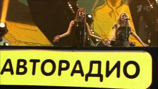 Diskoteka 80 - Rick Astley-(Never Gonna Give You Up)-Live(2013 Moscow)