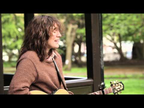 sea-of-bees-girl-bandstand-busking