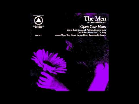 the-men-please-dont-go-away-bagigipertutti