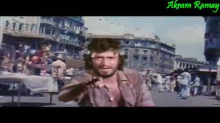 Naam Abdul Hai Mera - Mohammad Rafi - Shaan (1980) - HD width=