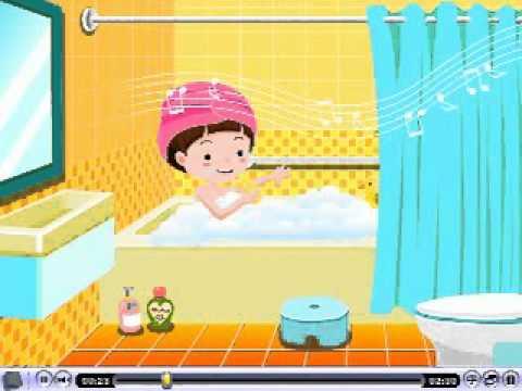 節省水資源 - YouTube