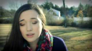 Jesus Let Me Weep at Your Feet- Rachel Vieira and Warley Kaizer