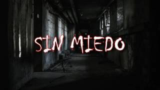 Beat Instrumental Rap Malianteo - Sin Miedo (Prd. By Combo Records) USO LIBRE