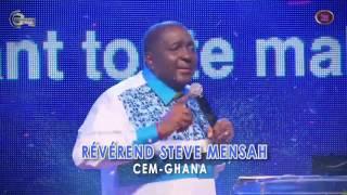 [C'Pentecôte] [Connexion 2017] Vidéo présentation 5'