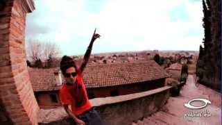 Vacca - Canto Primo (Pazienza intro) Official Video