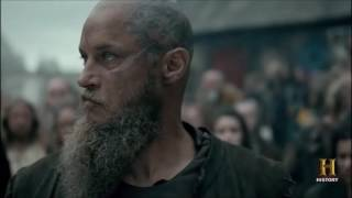 Viking Music - King Ragnar