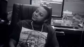 K Real feat Kalash & Duas Caras   Killa Rappers   YouTubevia torchbrowser com